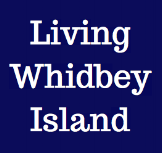 Living Whidbey Island Logo at 12.14.12 PM.png