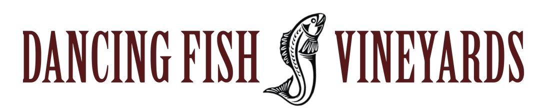 Dancing Fish Winery