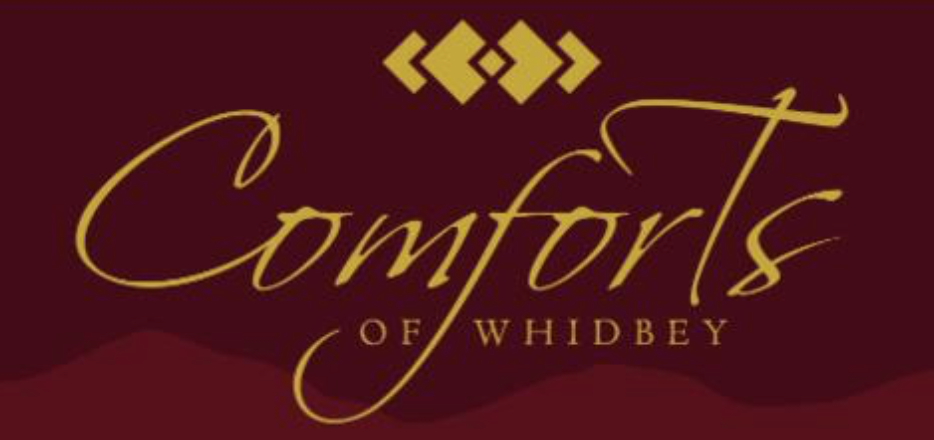 Comforts of Whidbey Winery B&B