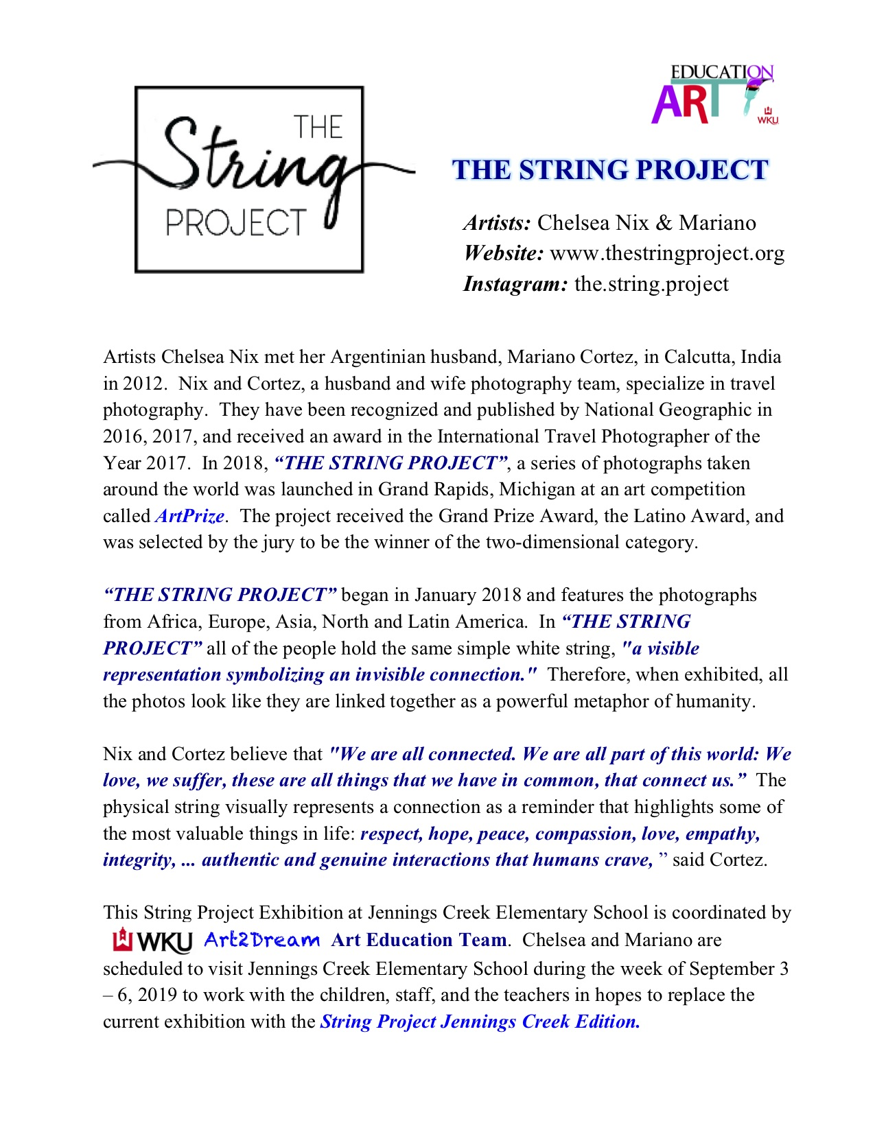JC_THE STRING PROJECT.jpg