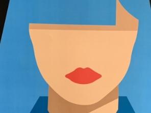Andi Sargent - BFA Graphic Design