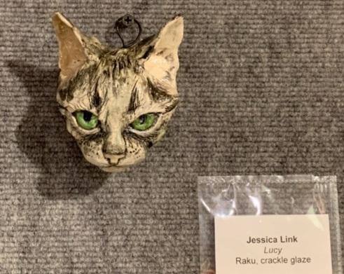 Jessica Link