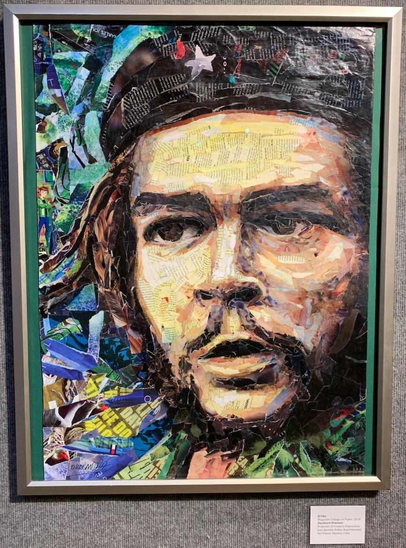 El Che