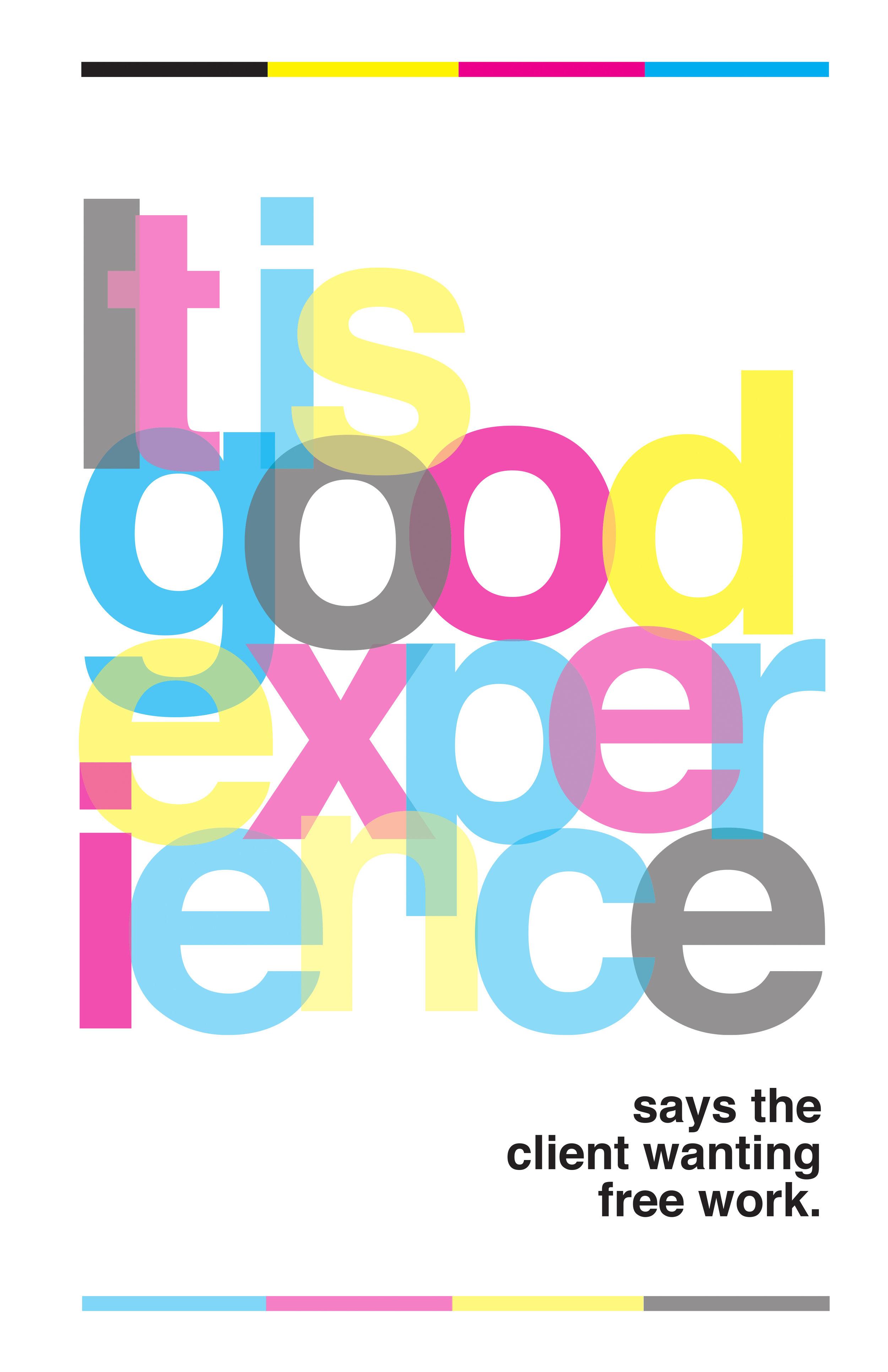 k_mitchell_itisgoodexperience copy.jpg