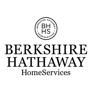 BerkshireHathawayHomeServices.jpg