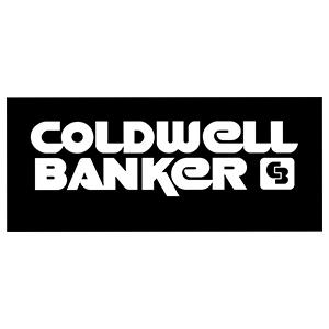 coldwell-banker-1.jpg