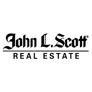 John-L-Scott-logo-transparent.jpg