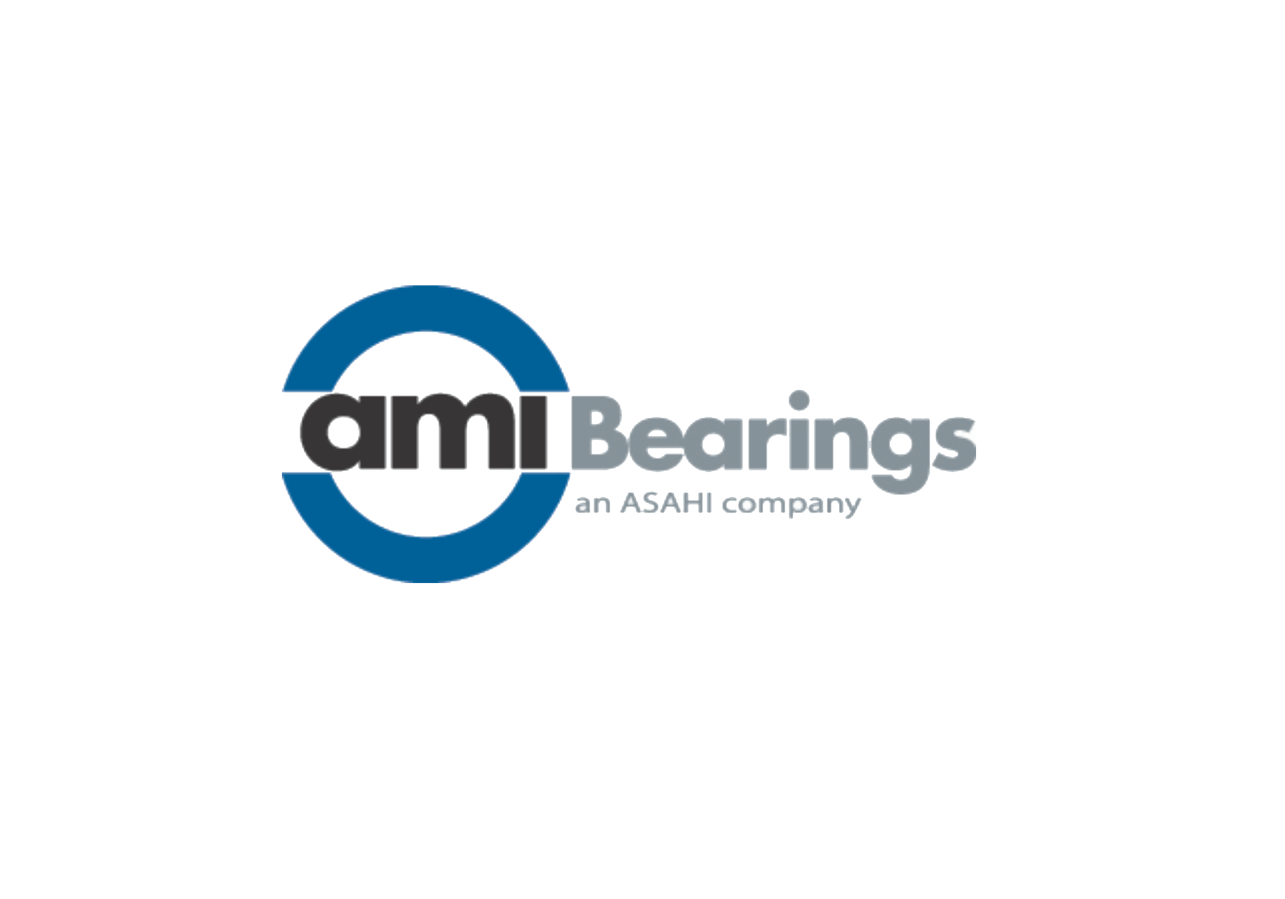 AMI Bearings - AMI features one of the broadest combinations of mounted ball bearings. AMI offers both standard and custom mounted bearings - specializing in the packing and food industries.Bearings: mounted bearing units, mounting bearing inserts, corrosion protection bearing units, corrosion protection inserts, free spinning bearing inserts, high temperature bearing inserts and units.Reasons to choose AMI: high quality Japenese import bearings, reliable customer service, large inventory with fast delivery, and large variety of products.