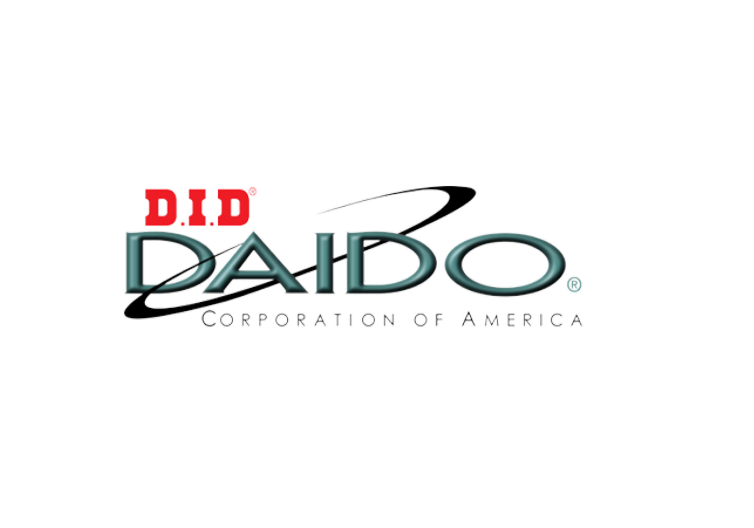 DAIDO - Our premium Chain Manufacturer, Daido provides great quality chain at a competitive price.- Roller Chain: D.I.D, Tru-Pitch, attachment chin, and top roller chain.- Reasons to choose Daido: Daido is among the best of the best when it comes to chain manufacturing. At Dixie Industrial, we keep a large selection of D.I.D chain and connecting/offset links in stock.