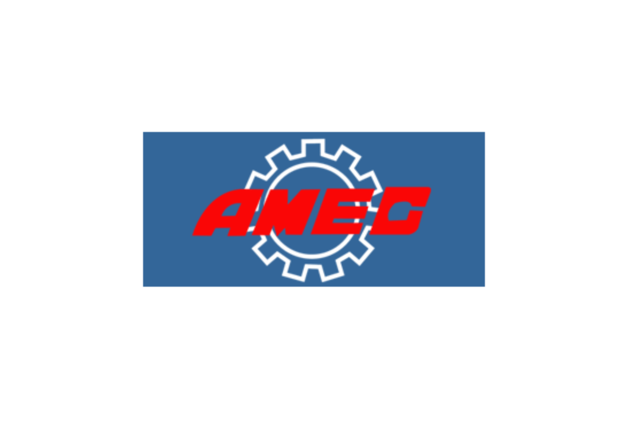 AMEC - AMEC Industries is a major importer of roller, agricultural, and engineering class chain. They also provide a large variety of power transmission parts including: sprockets, conveyors, sheaves, and bearings.Chain: roller chain, conveyor chain, leaf chain, time speed chain, escalator chain, agricultural chain, anti-rust high guard chain- Reasons to choose: We chose AMEC because of their excellent delivery, very reliable, and high quality import items.