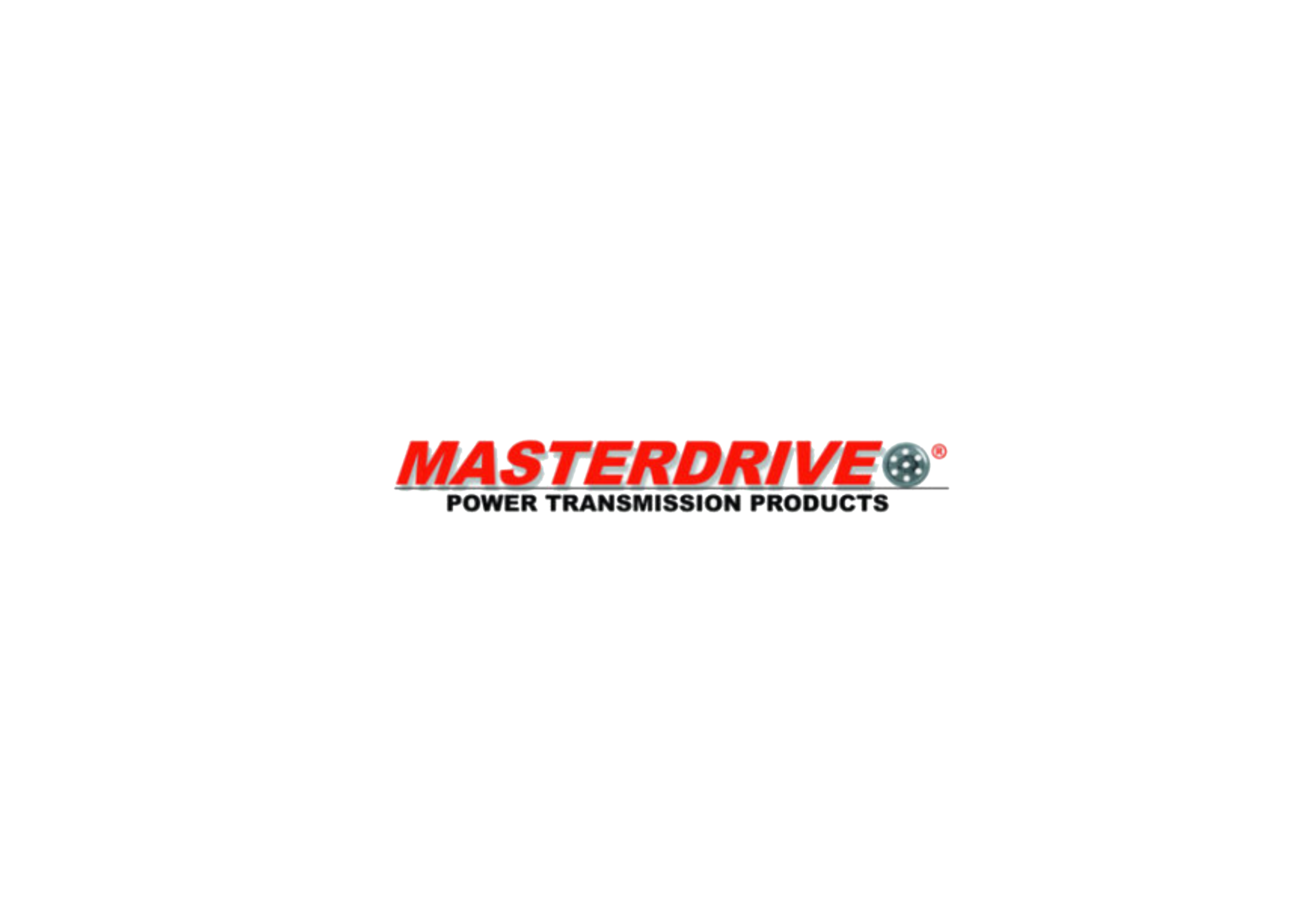 MasterDrive - Beginning in 1998, MasterDrive has grown to be a company with 12 regional warehouses, 7000 products in inventory and serves nearly 3000 customers. they pride themselves in exceeding expectations in product knowledge, customer service, and customer care.Sheaves/Bushings: complete line of single and multi-groove sheaves, variable pitch, bored to size, QD, taper bushed, DST, and more.Reasons to choose MasterDrive: