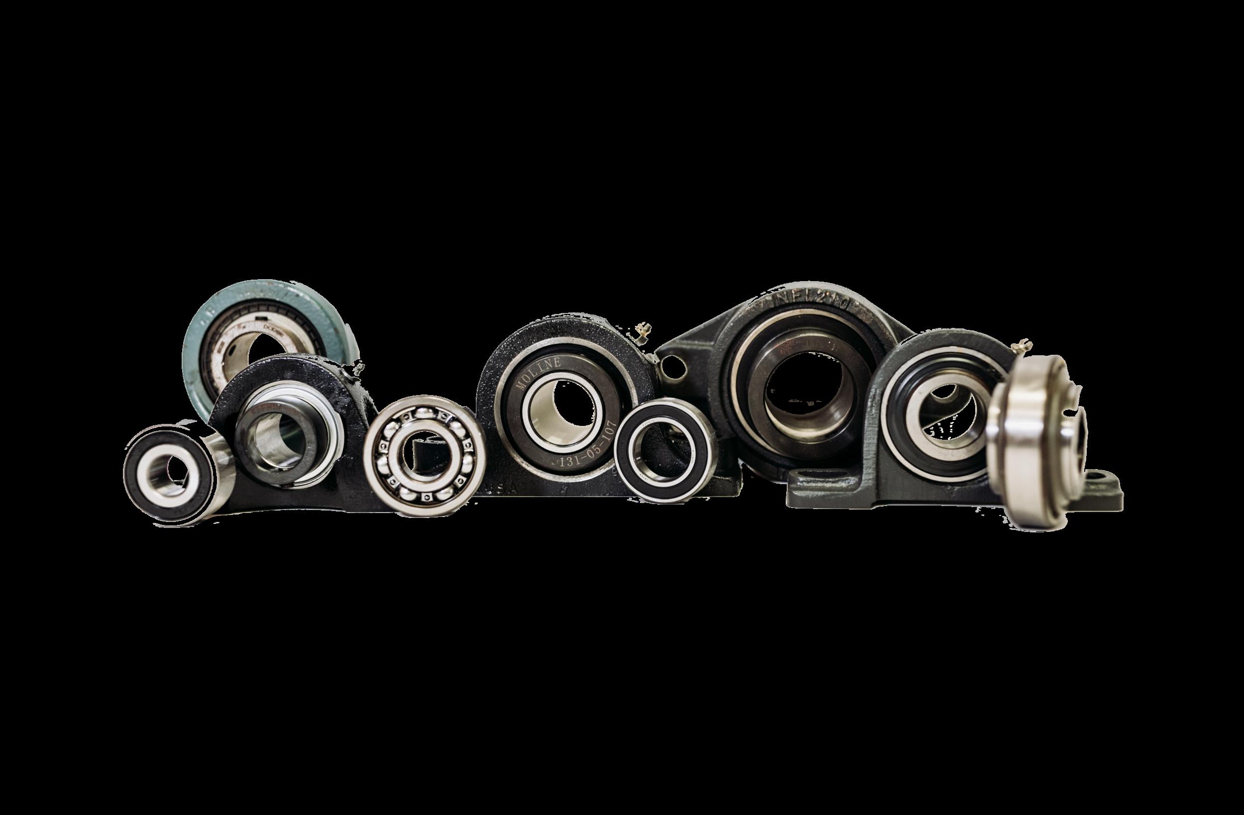 bearings hosuings.png