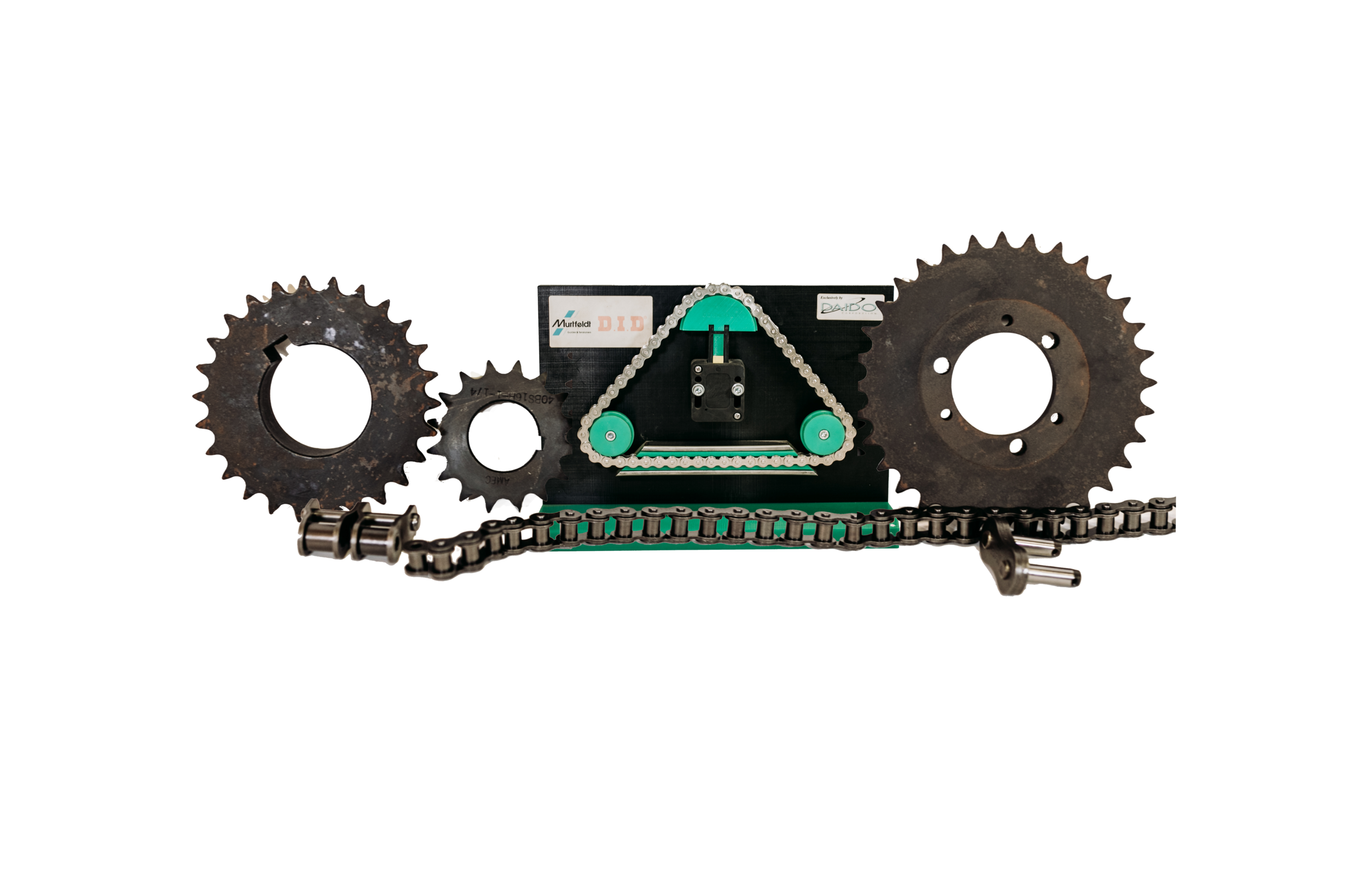 sprockets chain.png