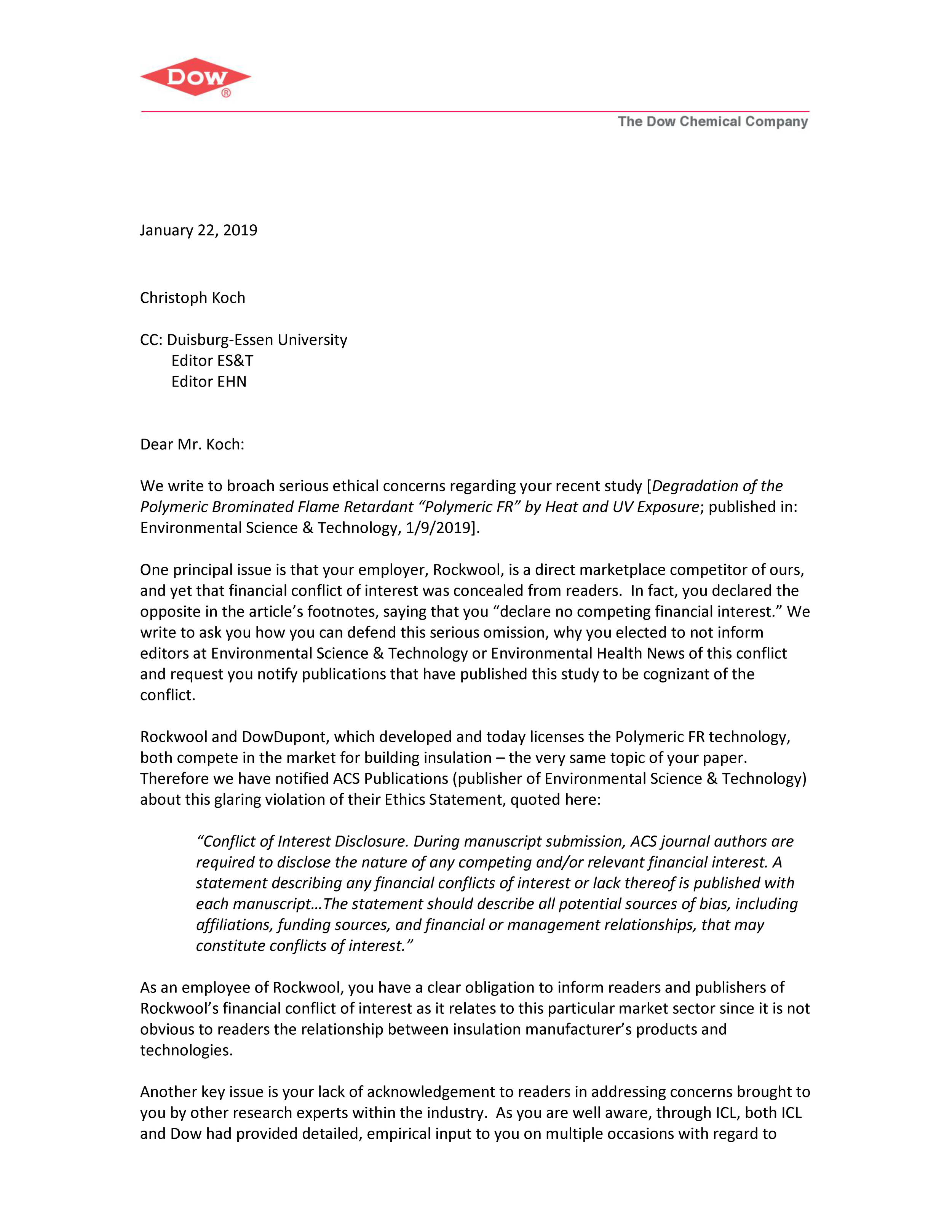 012219-Koch Study Letter1.2_Page_1.png