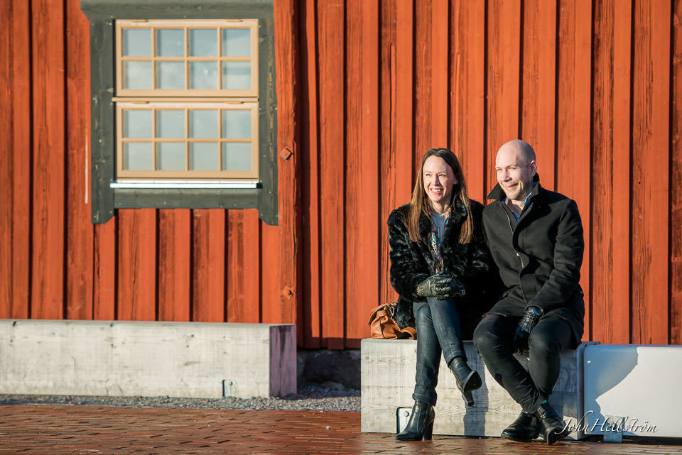 Brollopsfotograf-Stockholm-Sollentuna-John-Hellstrom-2015-1-1.jpg