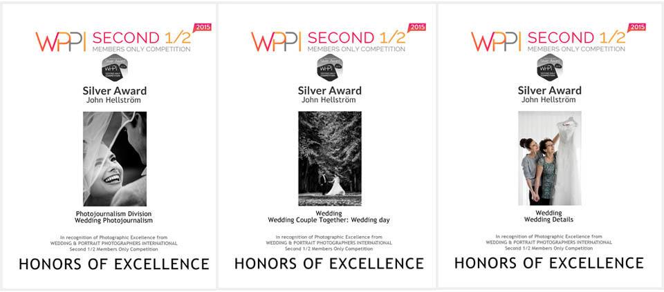 wppi-2nd-2015-award-honors-of-exellence-john-hellstrom1-1.jpg