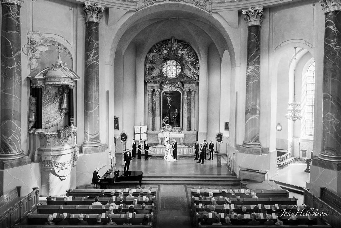Brollopsfotograf-Stockholm-Hedvig-Eleonora-kyrka-2016.jpg