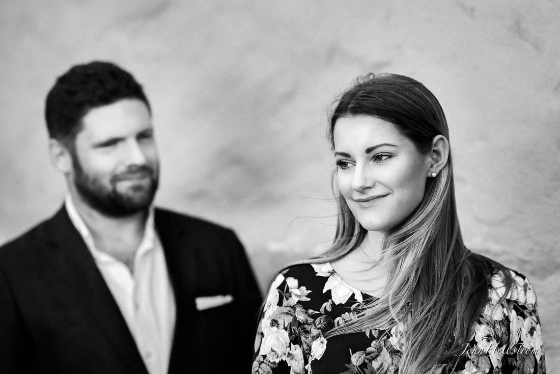wedding-photographer-brollopsfotograf-Stockholm-blog-Agnes-Per-behind-1500-001.jpg