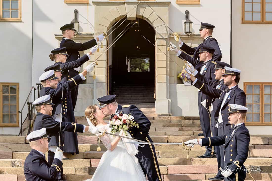 wedding-photographer-brollopsfotograf-Stockholm-blog-1100-AP-1.jpg