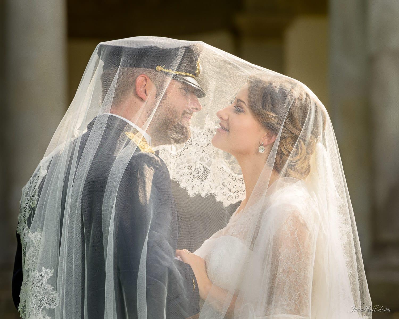 wedding-photographer-brollop-fotograf-brollopsfotograf-stockholm-grebbestad-00002.jpg