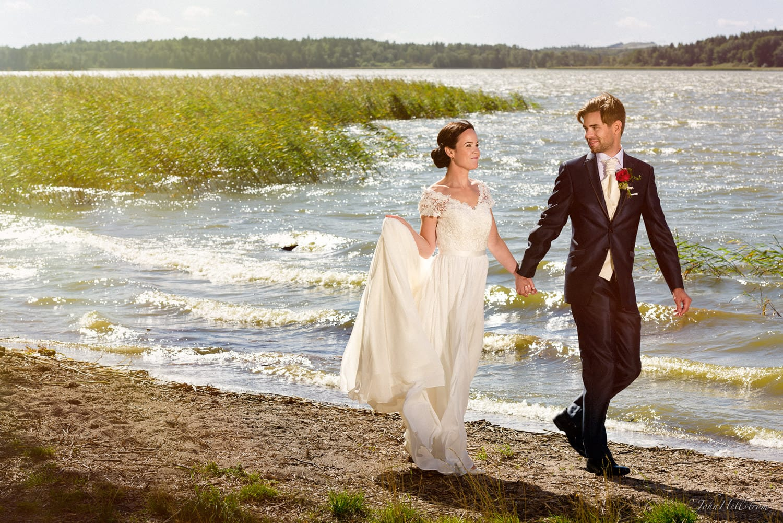 wedding-photographer-brollop-fotograf-brollopsfotograf-stockholm-grebbestad-00010.jpg