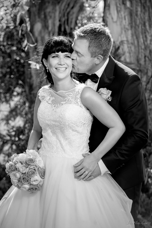 wedding-photographer-brollop-fotograf-brollopsfotograf-stockholm-grebbestad-00011.jpg