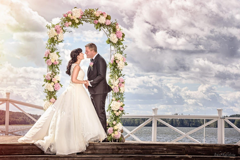 wedding-photographer-brollop-fotograf-brollopsfotograf-stockholm-grebbestad-00012.jpg