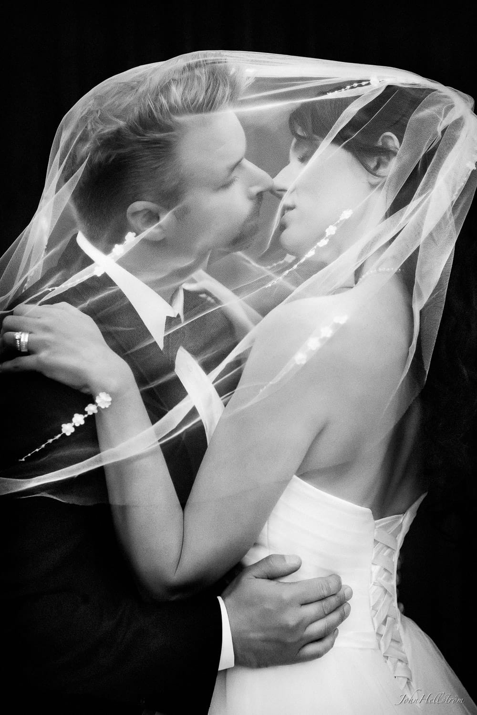 wedding-photographer-brollop-fotograf-brollopsfotograf-stockholm-grebbestad-00020.jpg