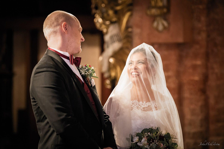 wedding-photographer-brollop-fotograf-brollopsfotograf-stockholm-grebbestad-00034.jpg