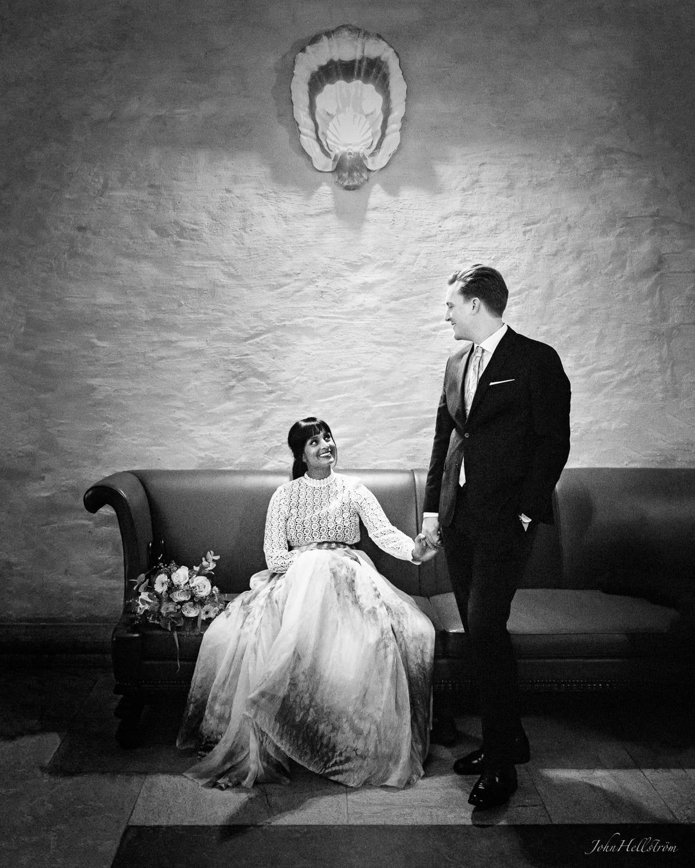 wedding-photographer-brollop-fotograf-brollopsfotograf-stockholm-grebbestad-00036.jpg