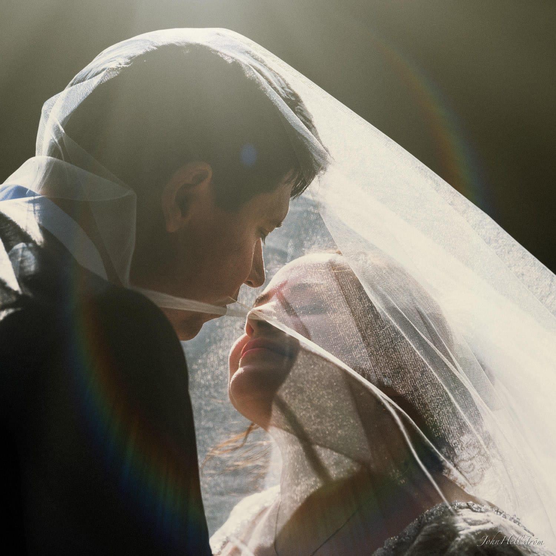 wedding-photographer-brollop-fotograf-brollopsfotograf-stockholm-grebbestad-00038.jpg