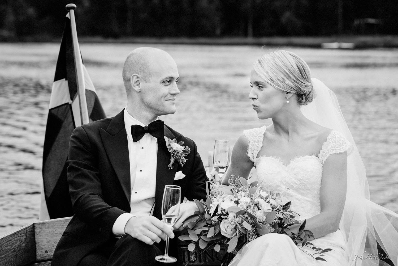 wedding-photographer-brollop-fotograf-brollopsfotograf-stockholm-grebbestad-00040.jpg