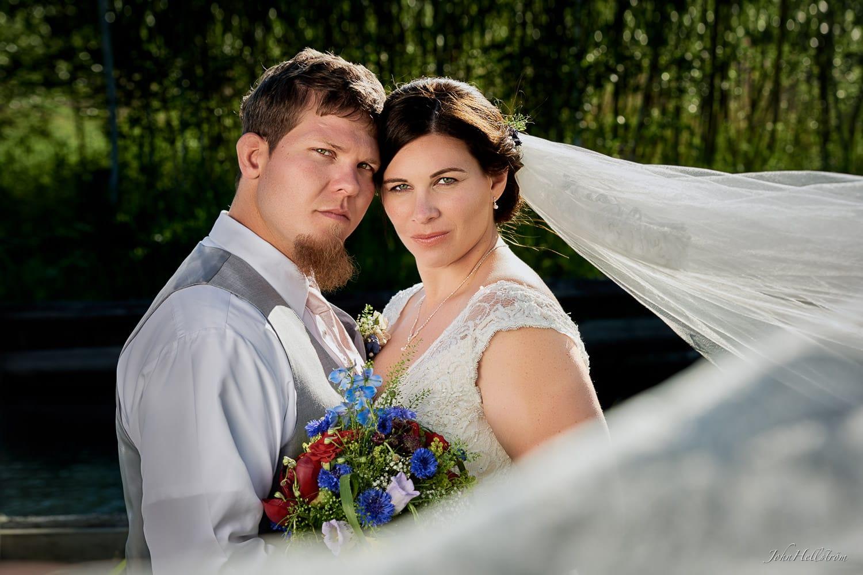 wedding-photographer-brollop-fotograf-brollopsfotograf-stockholm-grebbestad-00049.jpg