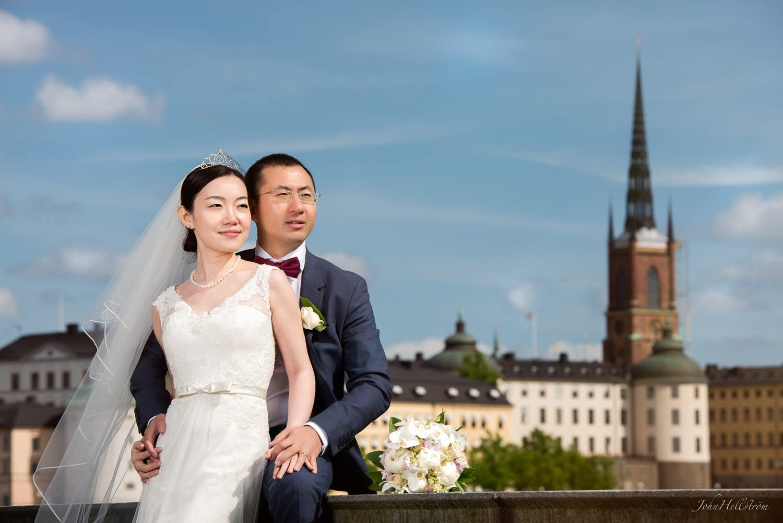 wedding-photographer-brollop-fotograf-brollopsfotograf-stockholm-grebbestad-00053.jpg