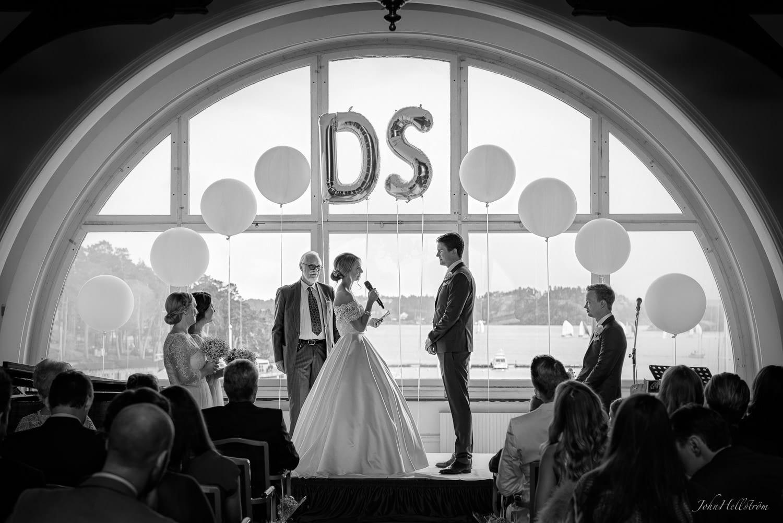 wedding-photographer-brollop-fotograf-brollopsfotograf-stockholm-grebbestad-00052.jpg