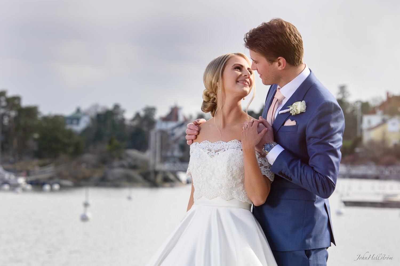 wedding-photographer-brollop-fotograf-brollopsfotograf-stockholm-grebbestad-00057.jpg