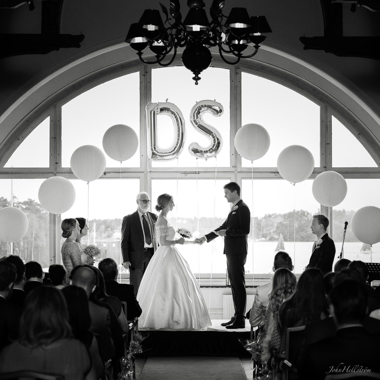 wedding-photographer-brollop-fotograf-brollopsfotograf-stockholm-grebbestad-00058.jpg
