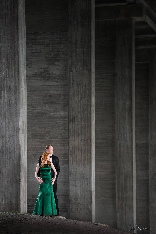 wedding-photographer-brollop-fotograf-brollopsfotograf-stockholm-grebbestad-00068.jpg