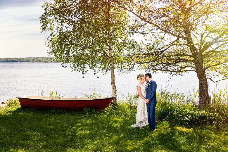 wedding-photographer-brollop-fotograf-brollopsfotograf-stockholm-grebbestad-00067.jpg