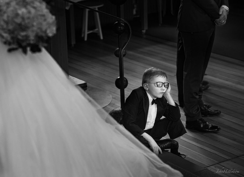 wedding-photographer-brollop-fotograf-brollopsfotograf-stockholm-grebbestad-00070.jpg