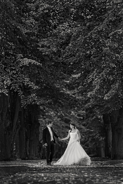 wedding-photographer-brollop-fotograf-brollopsfotograf-stockholm-grebbestad-00075.jpg
