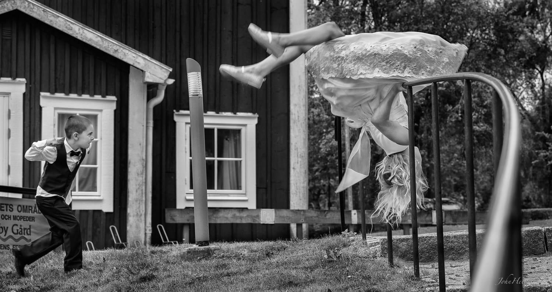 wedding-photographer-brollop-fotograf-brollopsfotograf-stockholm-grebbestad-00079.jpg