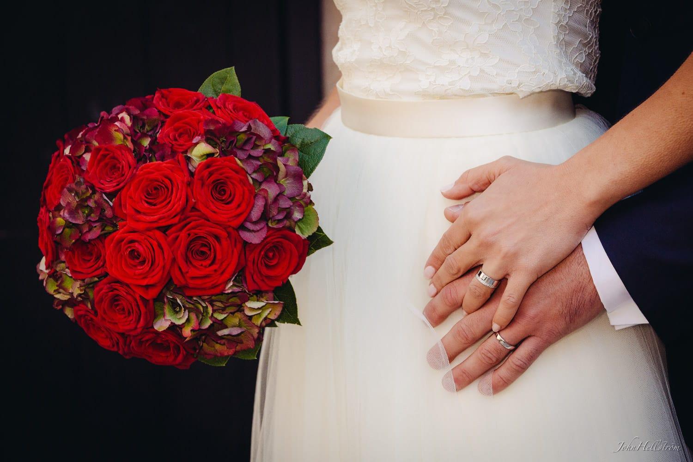 wedding-photographer-brollop-fotograf-brollopsfotograf-stockholm-grebbestad-00083.jpg
