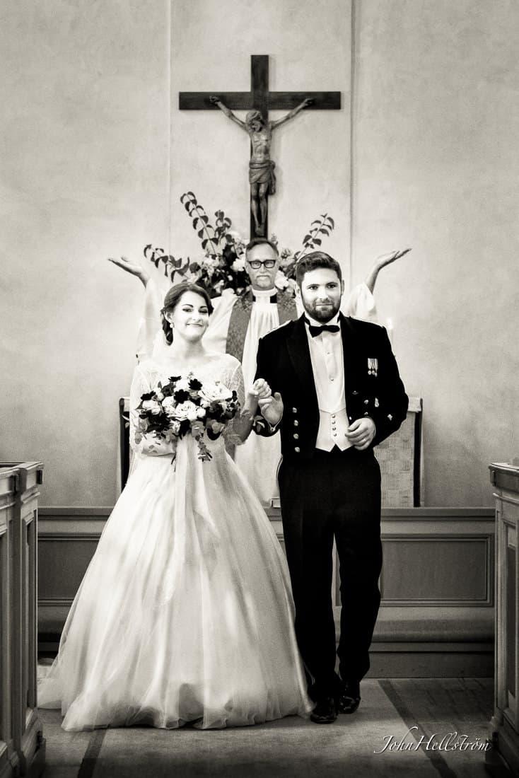 wedding-photographer-brollopsfotograf-Stockholm-blog-1100-AP-2.jpg