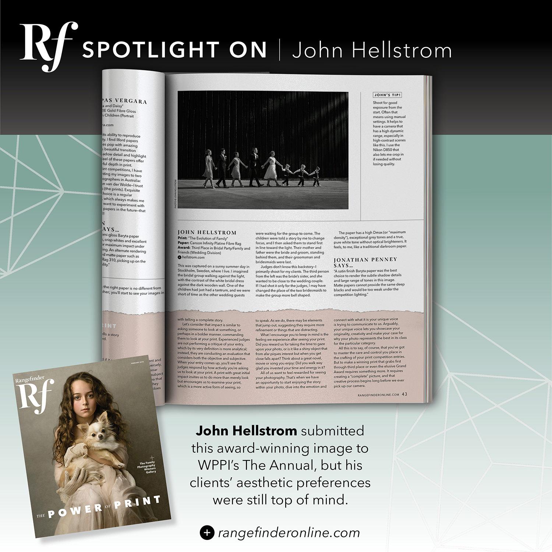 RF_Spotlight_0218_JohnHellstrom-1500.jpg