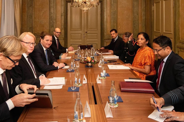 Embassy-of-India-Defence-Minister-Sweden-59.jpg