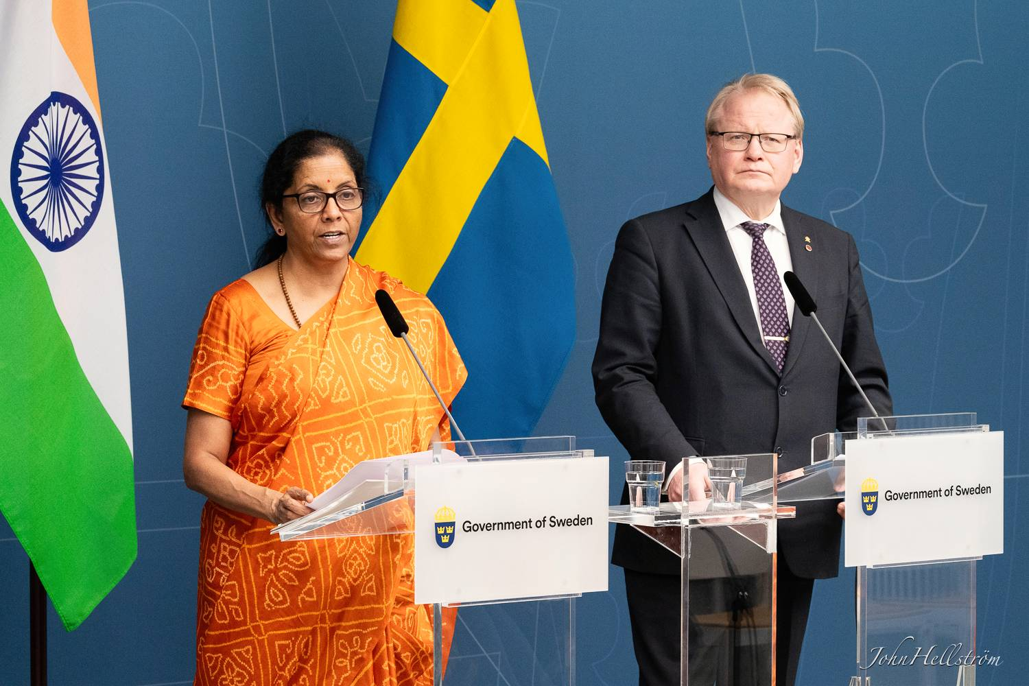 Embassy-of-India-Defence-Minister-Sweden-105.jpg