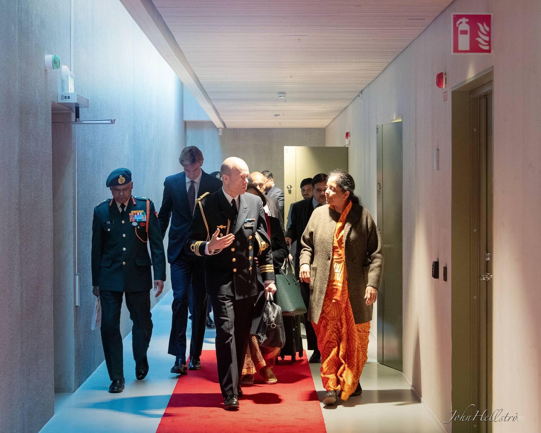 Embassy-of-India-Defence-Minister-Sweden-31.jpg