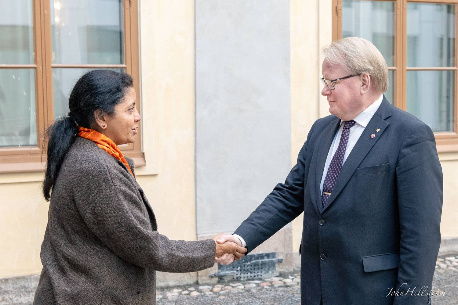 Embassy-of-India-Defence-Minister-Sweden-37.jpg