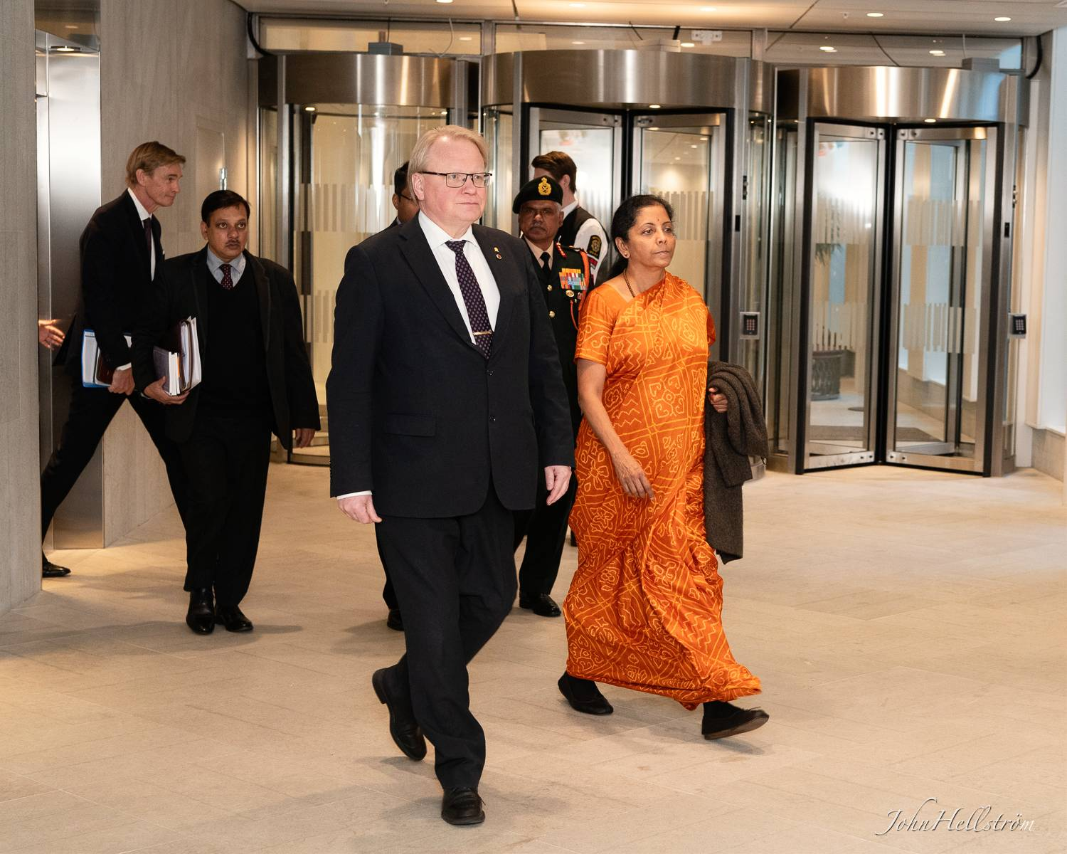 Embassy-of-India-Defence-Minister-Sweden-55.jpg
